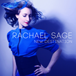 Rachael Sage Rolling Out New Single & EP, Newly Confirmed Tour and...