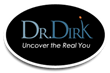 Dr. Dirk Rodriguez Completes Robotic Surgery Training for Weight Loss...