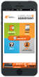 Graphic Products Releases Mobile App: Labeling Assistant Expands...