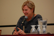 TVRage.com Spotlight: Denise Crosby Chats 'Star Trek: The Next...