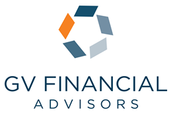 GV Financial Advisors