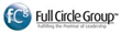 Full Circle Group/ The Leadership Circle Announces New Leadership