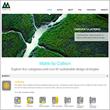 Matrix Homepage