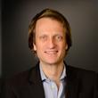 Matthias Olt, Callison Design Director
