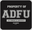 A.D. Farrow Co. and Centennial Park Harley-Davidson Launch ADFU...