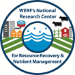 WERF Receives $2 Million Grant to Establish National Research Center for Resource Recovery and Nutrient Management