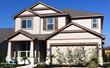 Lennar San Antonio Opens New Community in Northeast Crossing