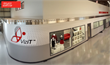 Xterprise's Clarity™ Suite to Power SML Global RFID Technology and...