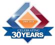 PTG Logistics Celebrates 30 Years