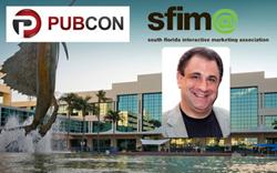 Jeffrey Eisenberg, Pubcon SFIMA Summit 2014 Keynote Speaker