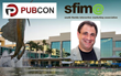 Jeffrey Eisenberg To Keynote Pubcon SFIMA Summit 2014 In Fort...