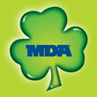 Kroger-Atlanta Division Customers and Associates Support MDA Shamrocks...