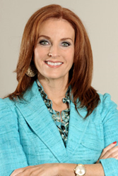 Elizabeth A Kaveny