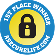 Best Home Security Systems – 2014 Annual Rankings and Winners Chosen by ASecureLife.com