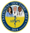 ABPS Observes National Doctors' Day March 30