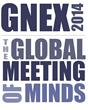 GNEX 2014