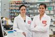 Buy Spiriva Online From Adv-Care Pharmacy