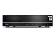 Seneca Introduces xVault xNVR100 (Network Video Recorder) Powered by...