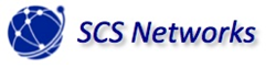 SCS Networks