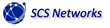 SCS Networks, Provider of Secure Resilient Terrestrial Networks to the...