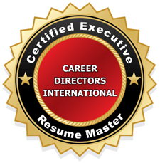 executive_resume_writer