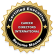 Career Directors International Unveils New Executive Resume...
