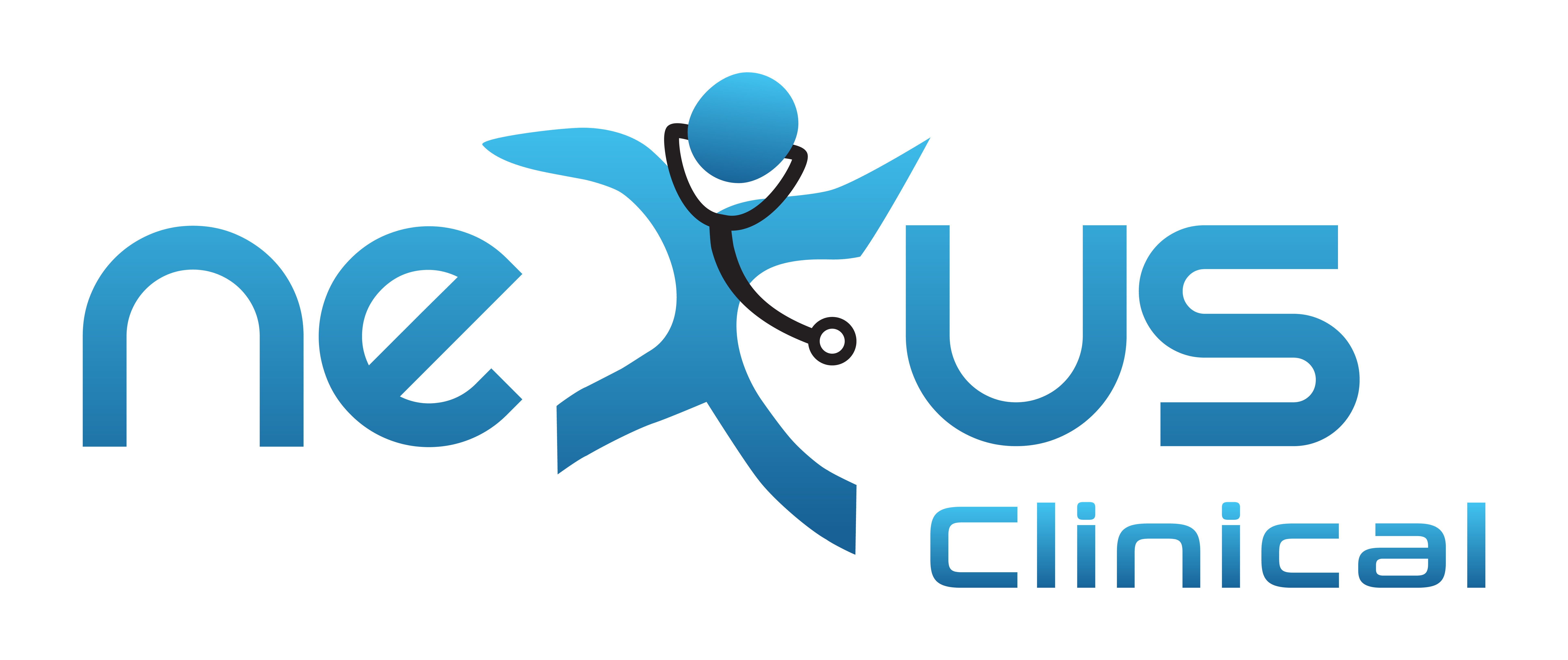 Nexus clinicals physician designed cloud based electronic health media xflitez Image collections