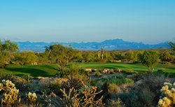 Sierra Reserve Purchased by Scottsdale National Founder Bob Parsons