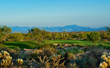 Sierra Reserve Acquired by Scottsdale National Golf Club