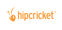Hipcricket, Inc. provides a unified mobile engagement platform that drives awareness, sales and loyalty.