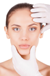 Seattle Cosmetic Surgeon Reveals How Botox Beats Out Dysport and...