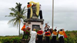 Hawaii's Beloved Prince Kuhio is Celebrated on Kauai with Two...