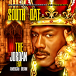 "Coast 2 Coast Mixtapes Presents the ""The Jordan Era: American Dream""..."