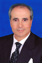 Ralph Zappala | California Mediator | Commercial Litigation and Mediation