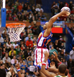 Harlem Globetrotters Stay Hot on BuyAnySeat.com