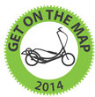 ElliptiGO Launches Industry's First Rider Rewards Program