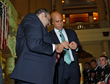 GI Go Executive Director Jack Fanous Joins Senator Cory Booker To...