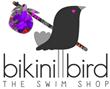 Bikini Bird Swim Shop Online