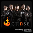 Team Curse to be Powered by Energems in New Partnership