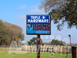 Triple B Hardware Shakes Up Texas with a LED Sign