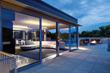E. Cobb Architects -- Magnolia