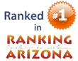 FirstService Residential Selected as the #1 HOA Management Company in Arizona for the Eighth Year in a Row