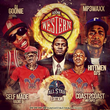 "Coast 2 Coast Mixtapes Presents the ""Western Conference vol. 17""..."