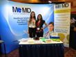 Online Urgent Care Service MeMD to Exhibit at Urgent Care Convention