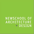 NewSchool of Architecture and Design Receives Accreditation by Western...