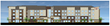Woodbine and InterMountain Management will develop a Residence Inn by Marriott at Springwoods Village in Houston.