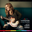 Melissa Etheridge to Perform at WorldPride 2014 Joins Opening...