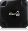 Netop Creates Secure Tunnels Into Internet of Things With SecureM2M