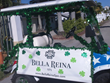 Bella Reina Spa Readies for the Annual Delray Beach St....