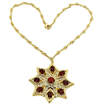 California Style Jewelry Features Styles Recognized as This Year's...